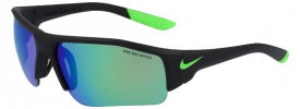 Nike EV 0910 SKYLON ACE XV JR R Sunglasses