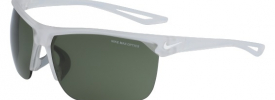 Nike EV 0934 TRAINER Sunglasses