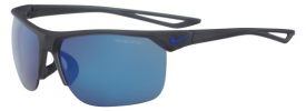 Nike EV 1013 TRAINER M Sunglasses