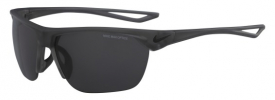 Nike EV 1063 TRAINER S Sunglasses