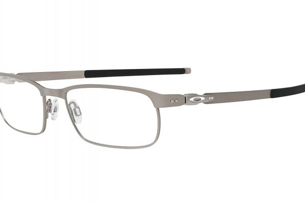 6bdf1cc596 Oakley OX 3184 TINCUP Prescription Glasses