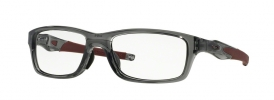 Oakley OX 8044 CROSSLINK RANGE Discontinued 186 Prescription Glasses