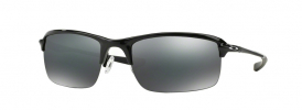 Oakley OO 4071 WIRE TAP Discontinued 10028 Sunglasses