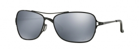 Oakley OO 4101 CONQUEST Sunglasses