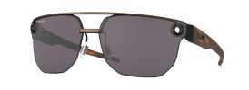 Oakley OO 4136 CHRYSTL Sunglasses