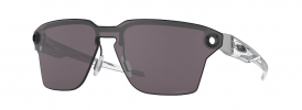 Oakley OO 4139 LUGPLATE Sunglasses