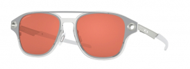 Oakley OO 6042 COLDFUSE Sunglasses