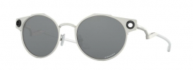 Oakley OO 6046 DEADBOLT Sunglasses