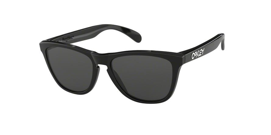 7eba410a314 Oakley OO 9013 FROGSKINS Sunglasses