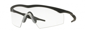 Oakley OO 9060M FRAME STRIKE Sunglasses