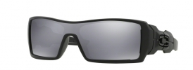 Oakley OO 9081OIL RIG Sunglasses