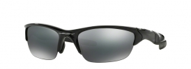 Oakley OO 9144 HALF JACKET 2.0 Sunglasses