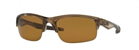 Oakley OO 9164 BOTTLE ROCKET Sunglasses
