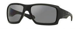 Oakley OO 9173BIG TACO Sunglasses