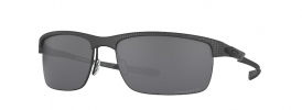Oakley OO 9174 CARBON BLADE Sunglasses