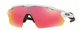 Oakley OO 9211 RADAR EV PITCH Sunglasses