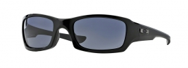 Oakley OO 9238 FIVES SQUARED Sunglasses