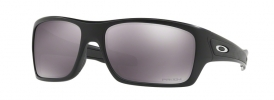 Oakley OO 9263 TURBINE Sunglasses