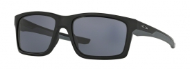Oakley OO 9264 MAINLINK Sunglasses