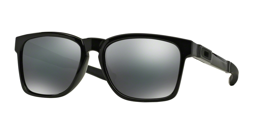927202 - POLISHED BLACK