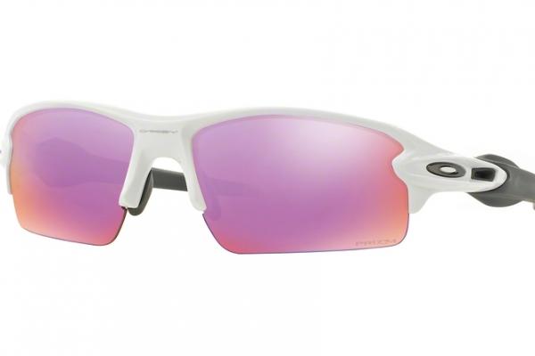 Oakley OO 9295 FLAK 2.0 Sunglasses