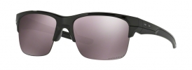 Oakley OO 9316 THINLINK Sunglasses