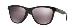 Oakley OO 9320 MOONLIGHTER Sunglasses