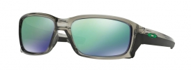 Oakley OO 9331 STRAIGHTLINK Sunglasses