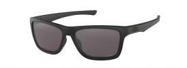 Oakley OO 9334 HOLSTON Sunglasses