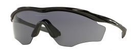 Oakley OO 9343 M2 FRAME XL Sunglasses