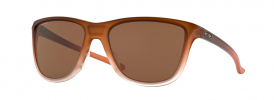 Oakley OO 9362 REVERIE Sunglasses