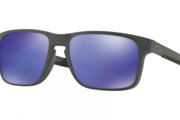 71949eb1723 Oakley OO 9384 HOLBROOK MIX Sunglasses
