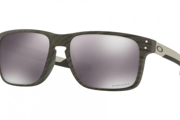 ba06867552f Oakley OO 9384 HOLBROOK MIX Sunglasses