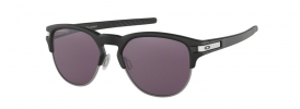 Oakley OO 9394 LATCH KEY Sunglasses