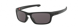 Oakley OO 9408 SLIVER STEALTH Sunglasses