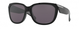 Oakley OO 9432REV UP Sunglasses