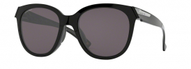 Oakley OO 9433LOW KEY Sunglasses