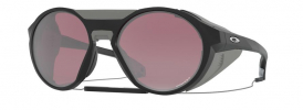Oakley OO 9440 CLIFDEN Sunglasses