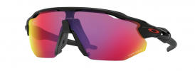 Oakley OO 9442 RADAR EV ADVANCER Sunglasses