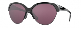 Oakley OO 9447 TRAILING POINT Sunglasses