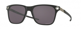 Oakley OO 9451 APPARITION Sunglasses