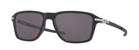 Oakley OO 9469 WHEEL HOUSE Sunglasses