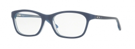 Oakley OX 1091 TAUNT Prescription Glasses