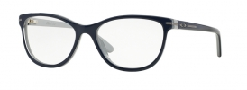 Oakley OX 1112 STAND OUT Prescription Glasses