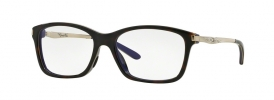 Oakley OX 1127 NINE-TO-FIVE Prescription Glasses