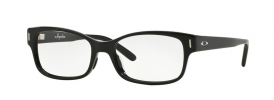 Oakley OX 1129 IMPULSIVE Prescription Glasses