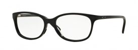 Oakley OX 1131 STANDPOINT Prescription Glasses