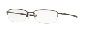 Oakley OX 3102 CLUBFACE Prescription Glasses