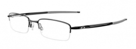 Oakley OX 3111 RHINOCHASER Prescription Glasses