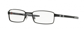 Oakley OX 3112 TUMBLEWEED Prescription Glasses